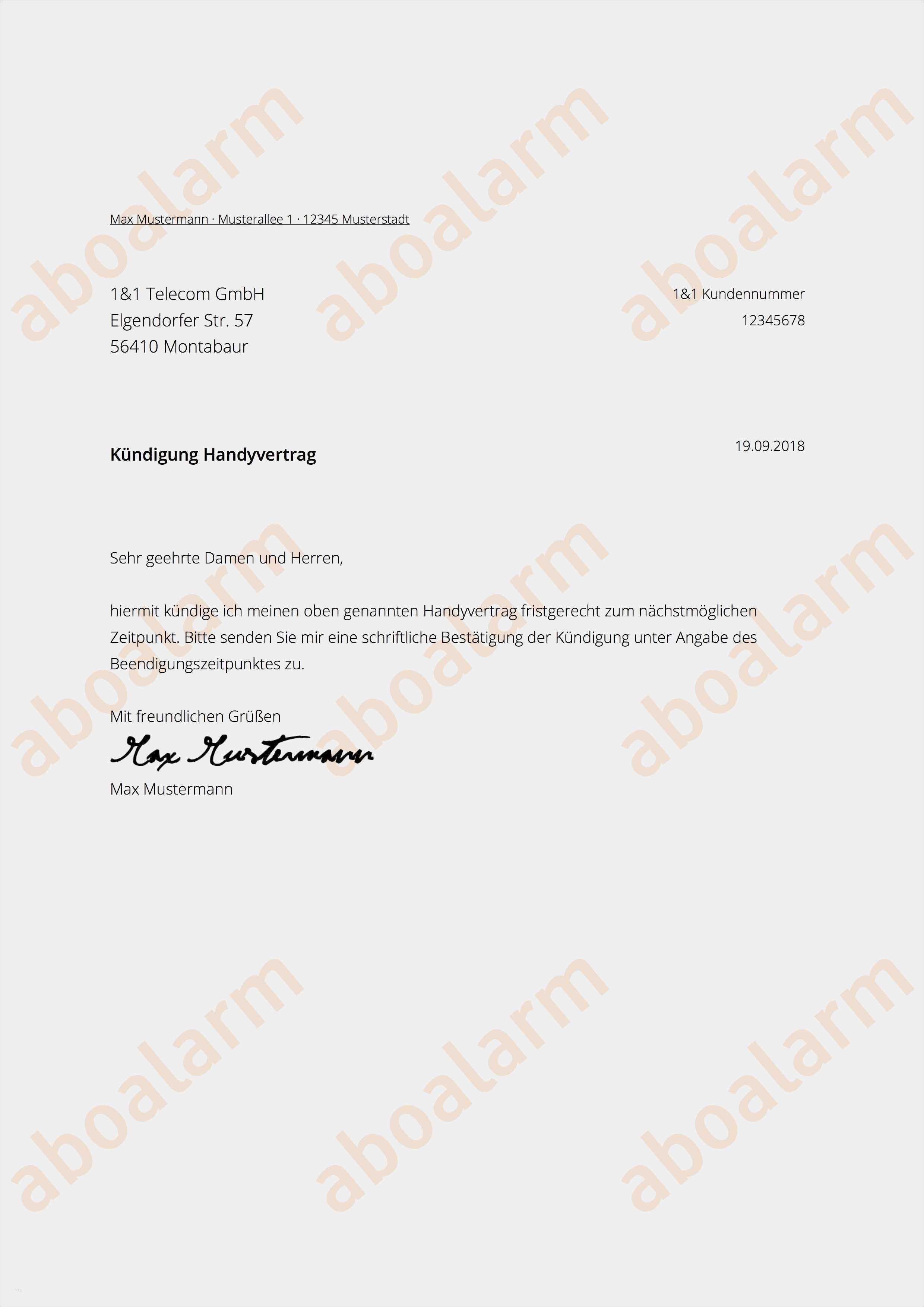 26 Genial Ergo Direkt Zahnzusatzversicherung Kundigung Vorlage Bilder Handyvertrag Vorlagen Handyvertrag Kundigen