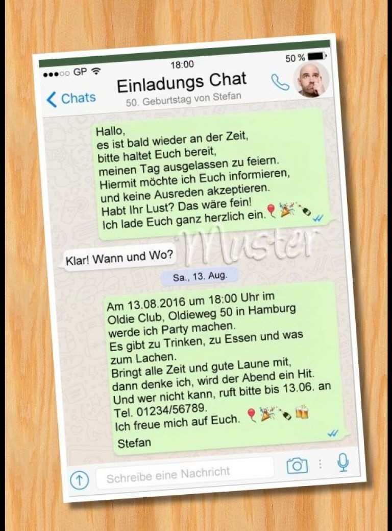 Geburtstagseinladung Vorlagen Kostenlos Ausdrucken Whatsapp Geburtstag Einladung Vorlage Einladung Geburtstag Text Einladung Geburtstag