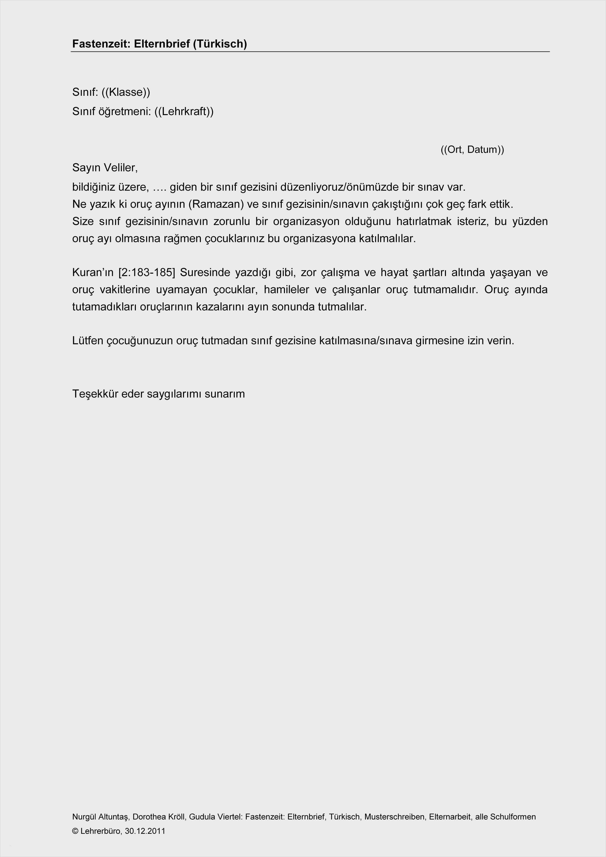 Elterngesprach Grundschule Vorlage 47 Schon Ebendiese Konnen Adaptieren In Microsoft Word In 2020 Grundschule Elterngesprach Lehrkraft