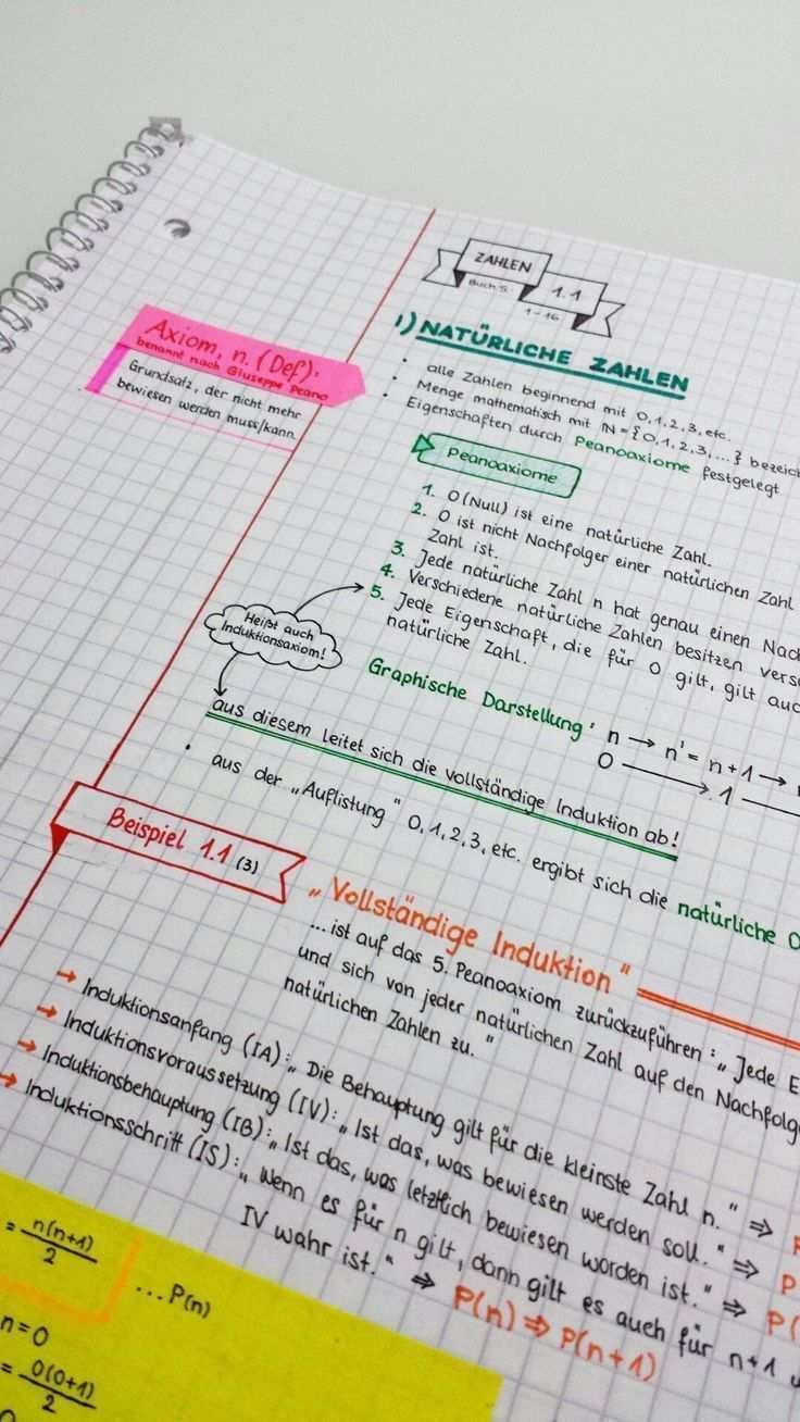 Handschschrift Notizen Machen Lange Frage Fur Mich Ich Wie Frnotizen Machen Ich Frage Mich Wie Lan Lernen Tipps Schule Studieren Tipps Schreibideen