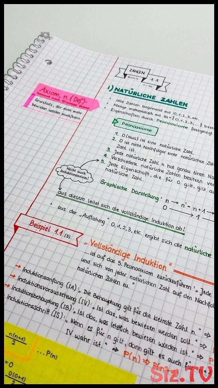 Notizen Machen Ich Frage Mich Wie Lange Ich F R Eine Handschrift Ben M Sst Notizen Machen Ich Frage Mich Lernen Tipps Schule Studieren Tipps Schreibideen