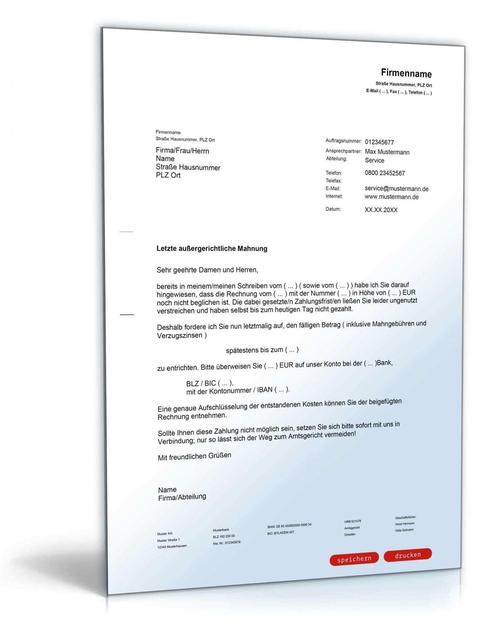 Blattern Unsere Das Beispiel Von Musiker Rechnung Vorlage Rechnung Vorlage Vorlagen Rechnungsvorlage