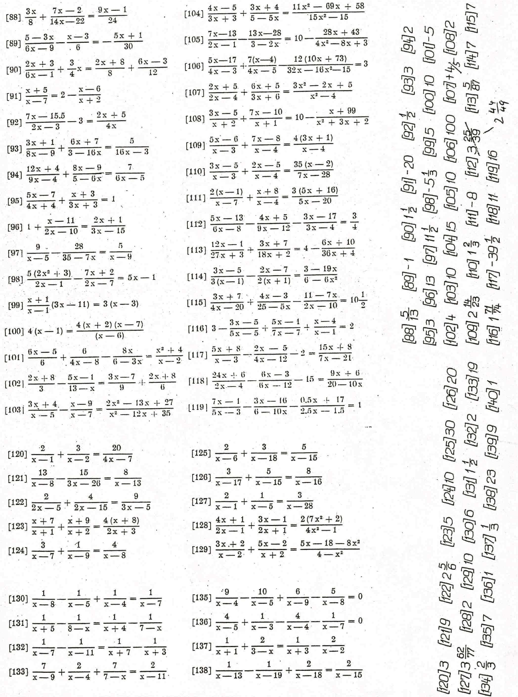 Ubungsaufgaben Bruchterme Bruchterme Mathematik Mathe