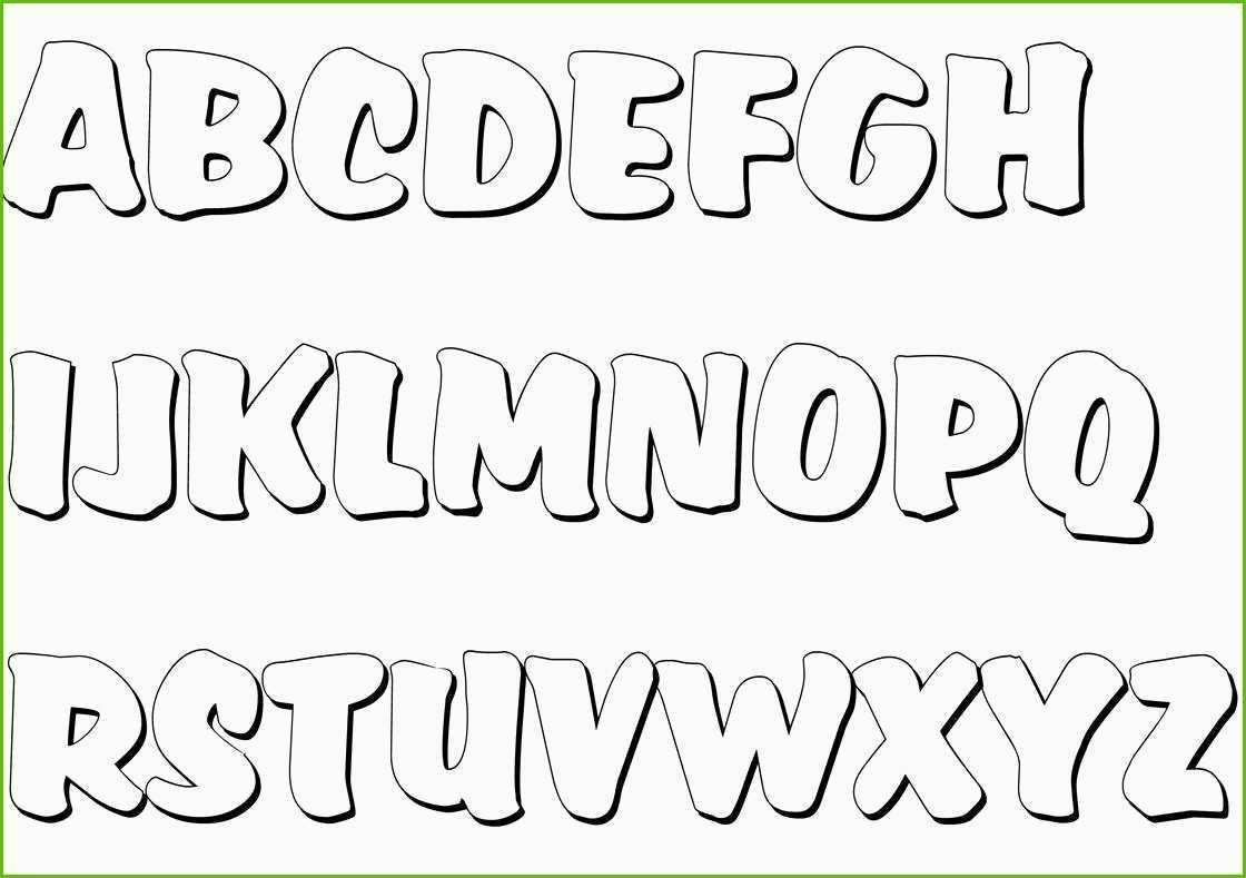 Alphabet Buchstaben Ausdrucke Alphabet Malvorlagen Buchstaben Vorlagen Zum Ausdrucken Buchstaben Vorlagen