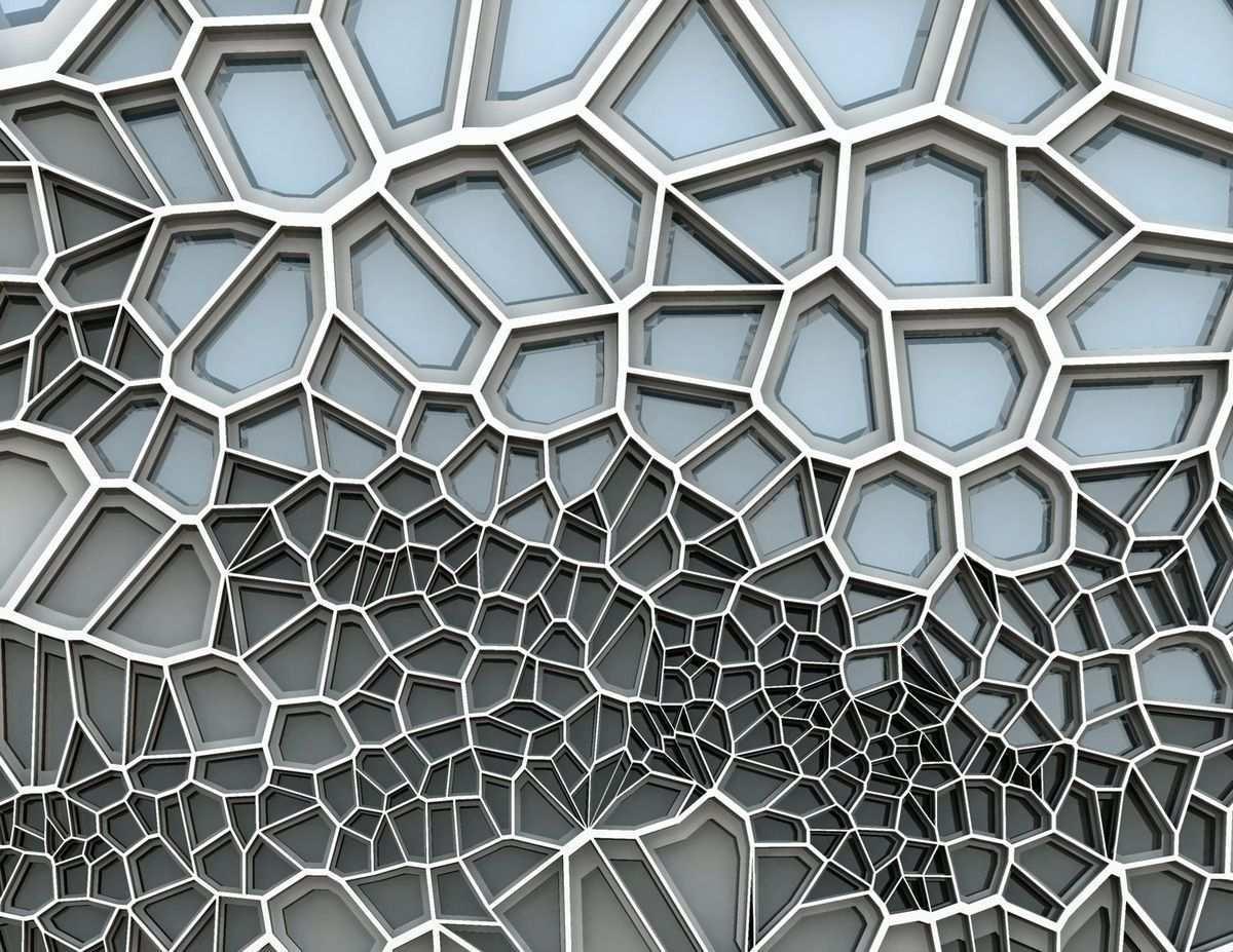 50921e13a9f07317eccf9acce18ec9c3 Jpg 1 200 927 Pixlar Parametric Design Parametric Architecture Parametric