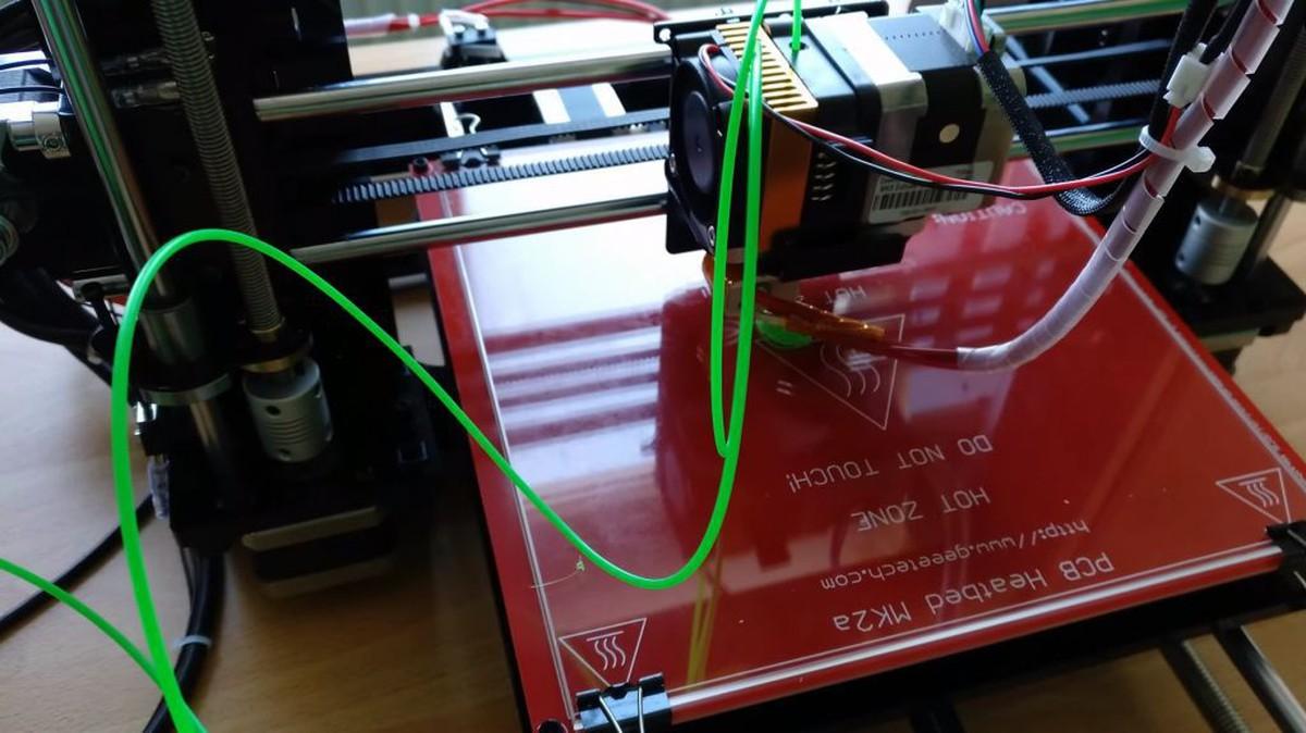 Vorlagen Fur 3d Drucker Erstellen So Geht S Chip