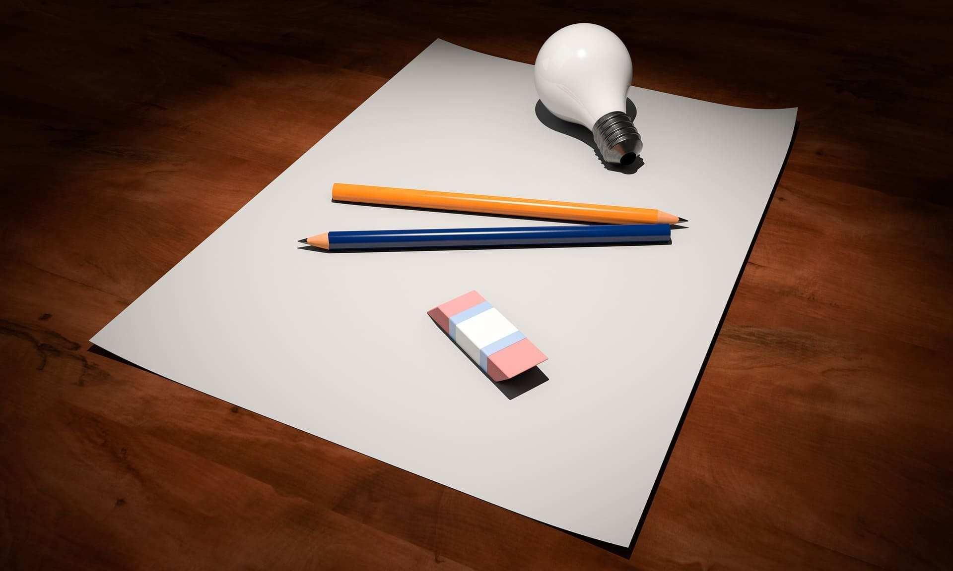 3d Drucker Vorlagen Kostenlos Erstellen Und Downloaden