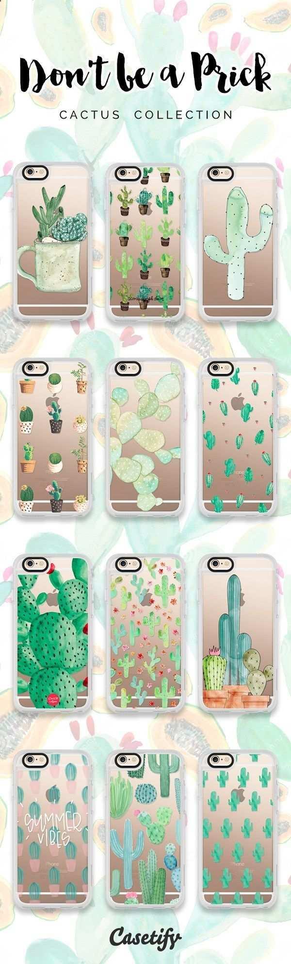 12 Meistgesuchte Kakteen Iphone 6 Schutzhullen Klicken Sie Sich Durch Um Mehr Zu Sehen Durch Iphone Kakteen Klick Iphone 6 Iphone Handyhulle Kaktus