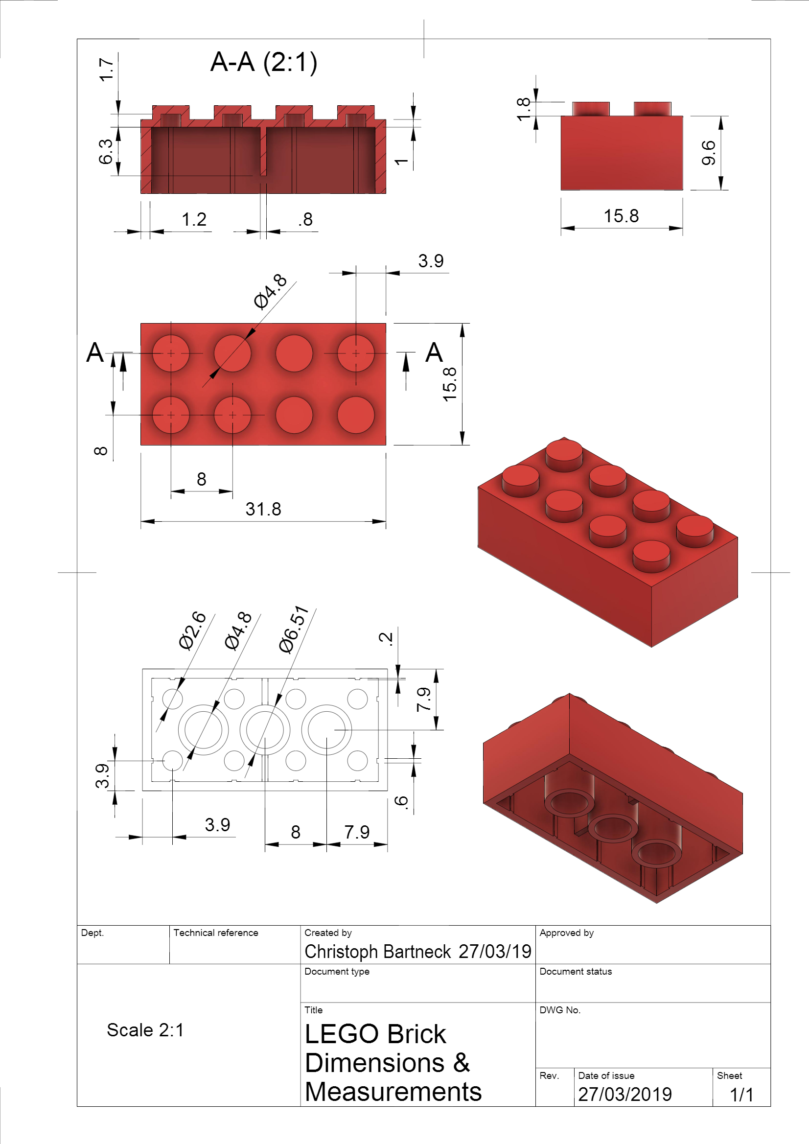 Bildbeschreibung Hier Eingeben Bildbeschreibung Eingeben Lego Design 3d Drucker Vorlagen 3d Drucker