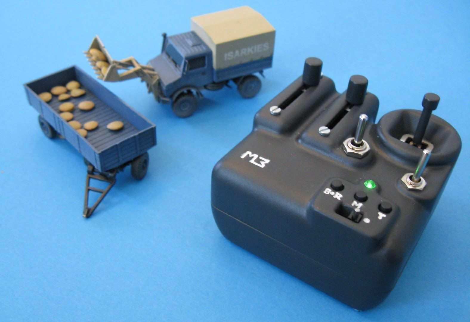 3d Drucker Vorlagen Spielzeug