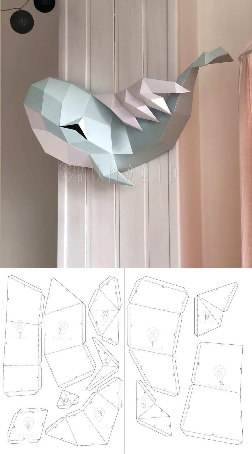 Pin Von Angel Santi C Auf Armables In 2020 3d Papier Handwerk Papier Basteln Ideen Basteln Mit Papier Origami