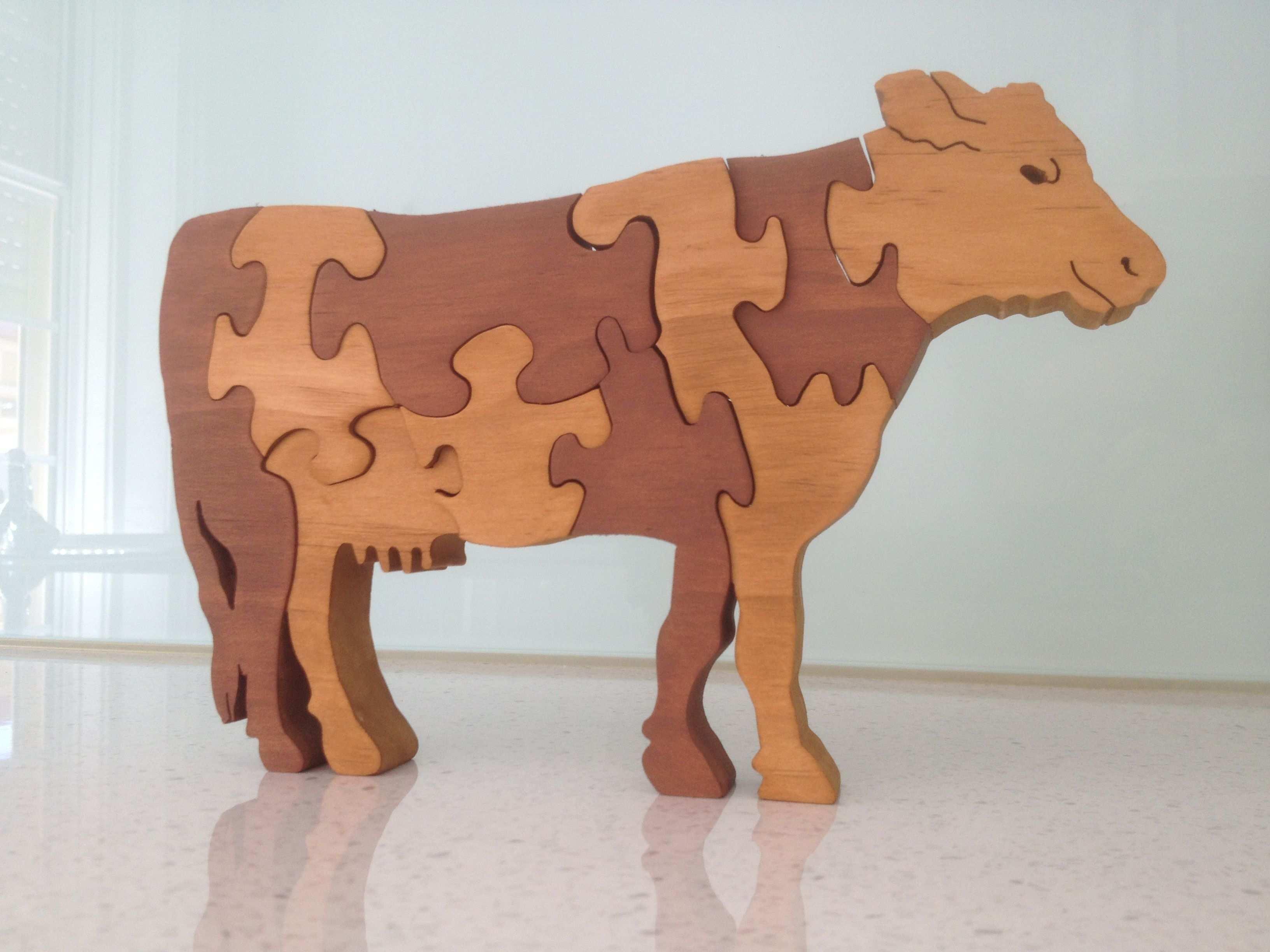 Pin Von Keith Lender Auf Scroll Basteln Mit Holz Holz Spielzeug