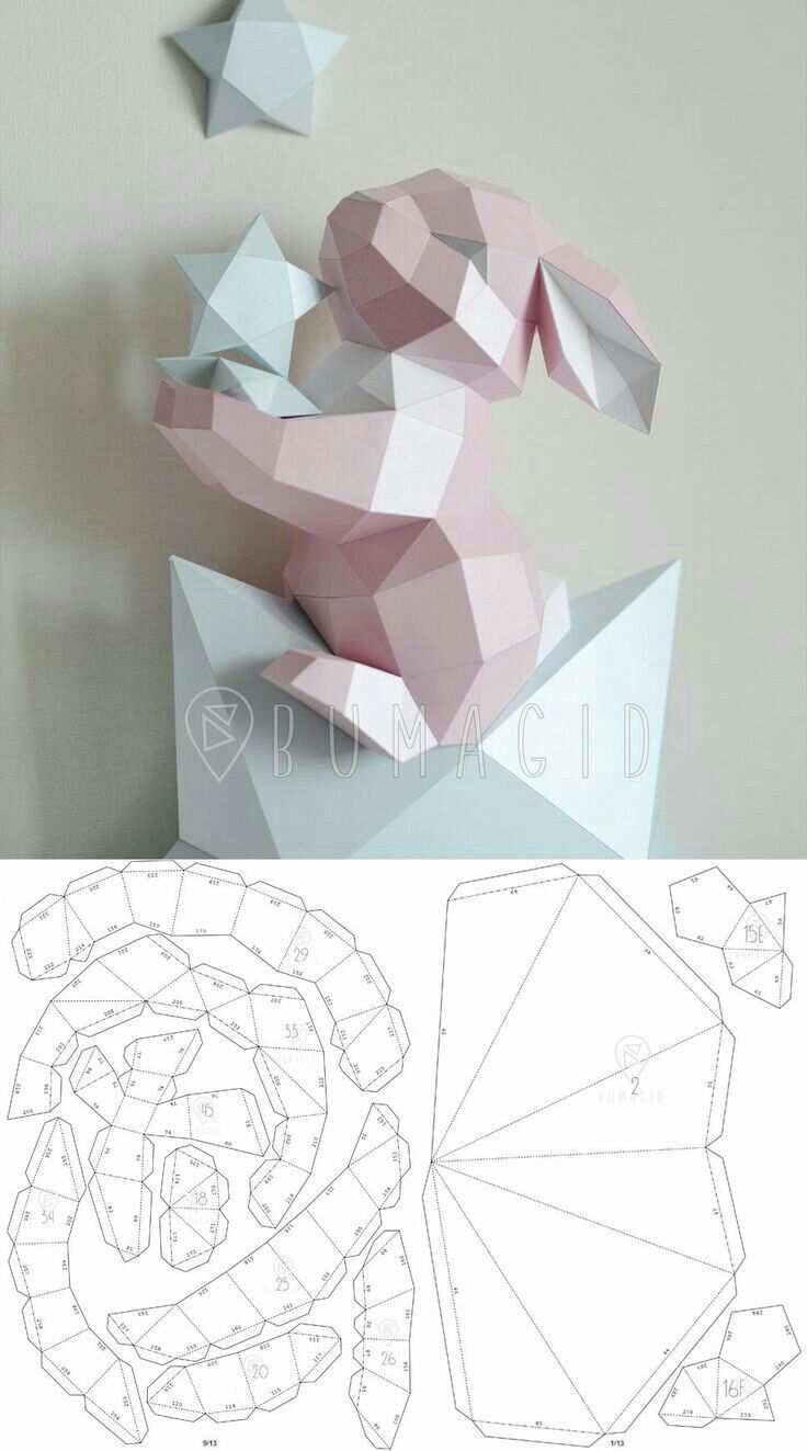 Pin By Hanna On Armables In 2020 Paper Crafts Origami Paper Crafts Origami Crafts