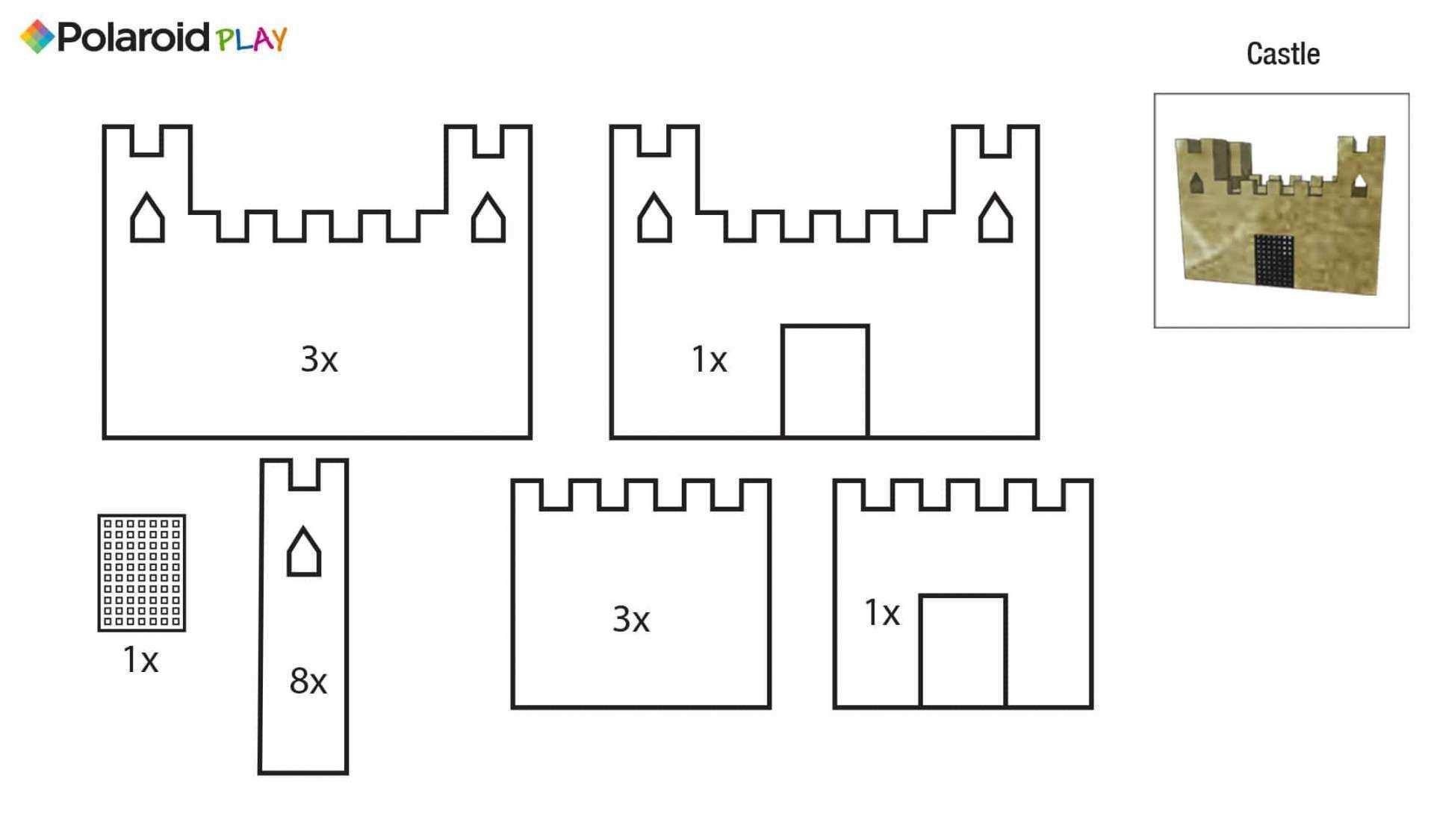Lovable 3d Pen Vorlagen In 2020 Flugblatt Design Vorlagen Powerpoint Vorlagen