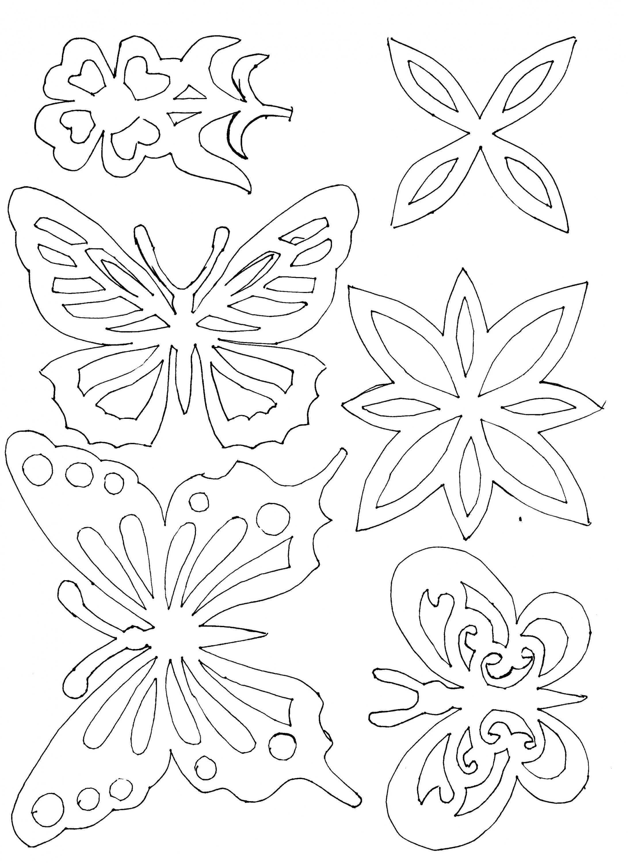 3d Flower Embroidery Patches Motif Lace Floral Applique Sewing Crafts For Clothing Design T1697 Yellow Blumen Basteln Schmetterling Vorlage Schablone Schmetterling