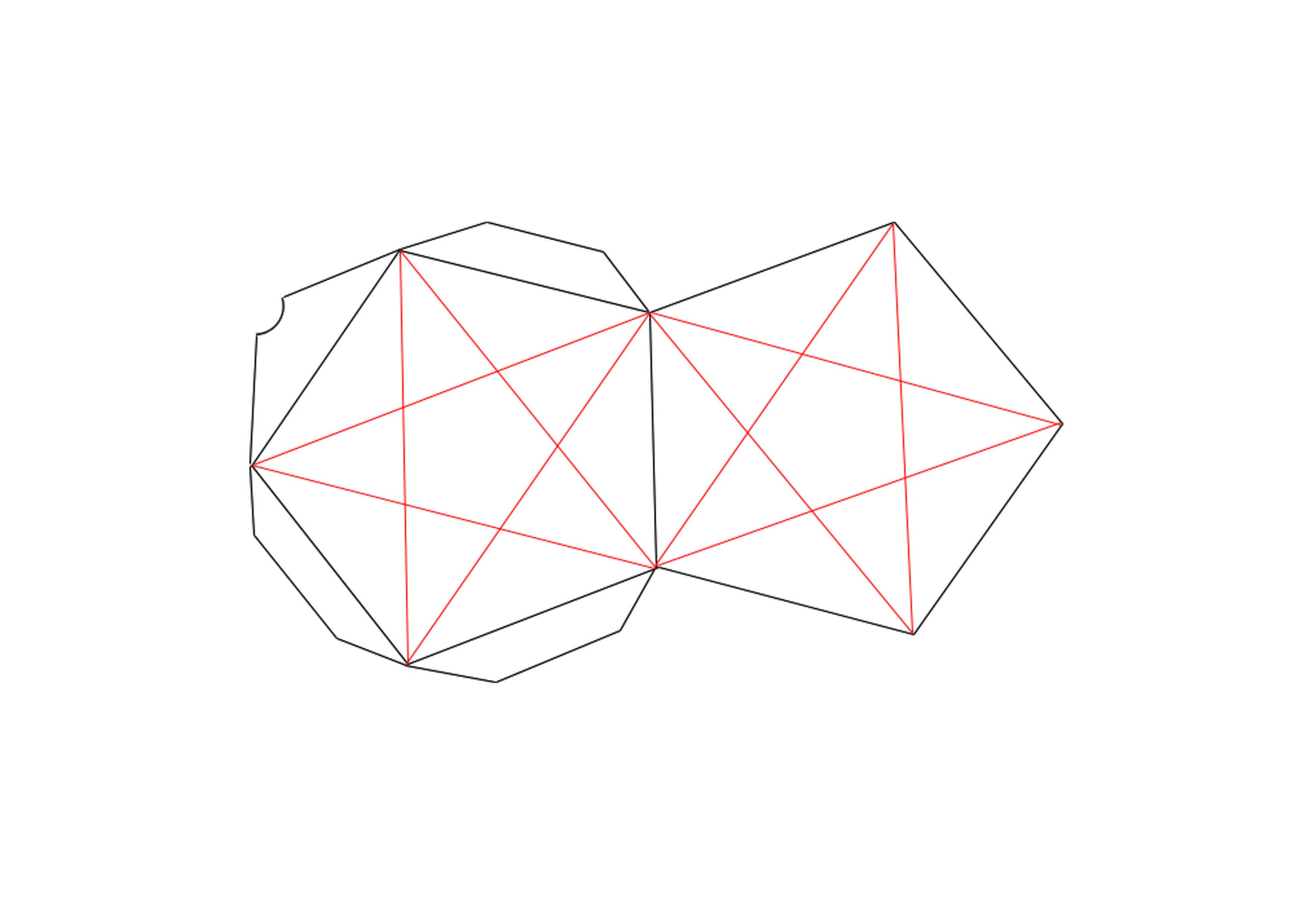 Origami Sterne 3d Falten Faltanleitung Lichterkette Basteln Sterne Selber Machen Anleitung Diy Kosten Lichterkette Basteln Kostenlose Schablonen Origami Sterne