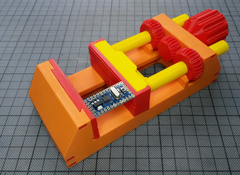 Bildbeschreibung 3d Drucker Vorlagen 3d Drucker 3d Druck Design