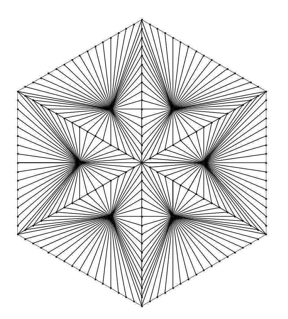 Pin By Karina Glaser On Diseno Geometric Art Sacred Geometry Art Geometry Art