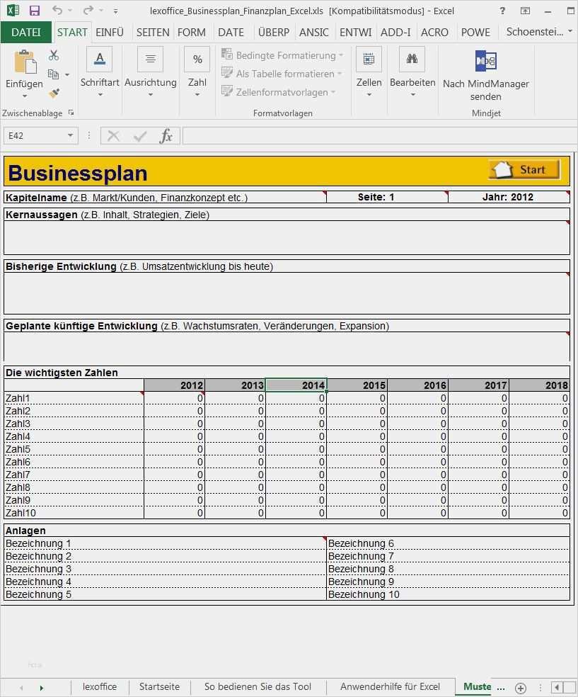 30 Neu Ausschreibung Vorlage Word Abbildung Rechnung Vorlage Excel Vorlage Vorlagen