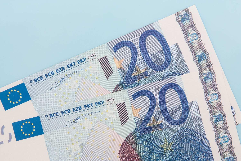 40 Euro Strafe Fur Verspatete Lohnzahlung Dgb Rechtsschutz Gmbh