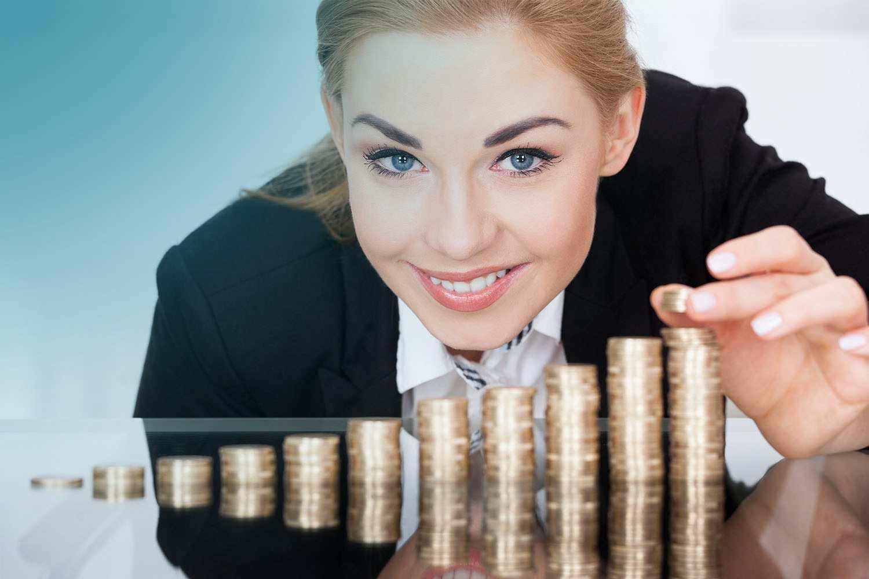 Verspatete Gehaltszahlung Jetzt Gibt S 40 Extra Gehalt