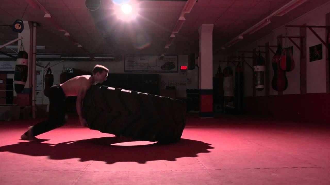 Vereinfache Dein Training Sebastian Muller Beweglichkeit Stabilitat Kraft Www Vereinfachedeintraining Com Training Vereinfachen Alltag