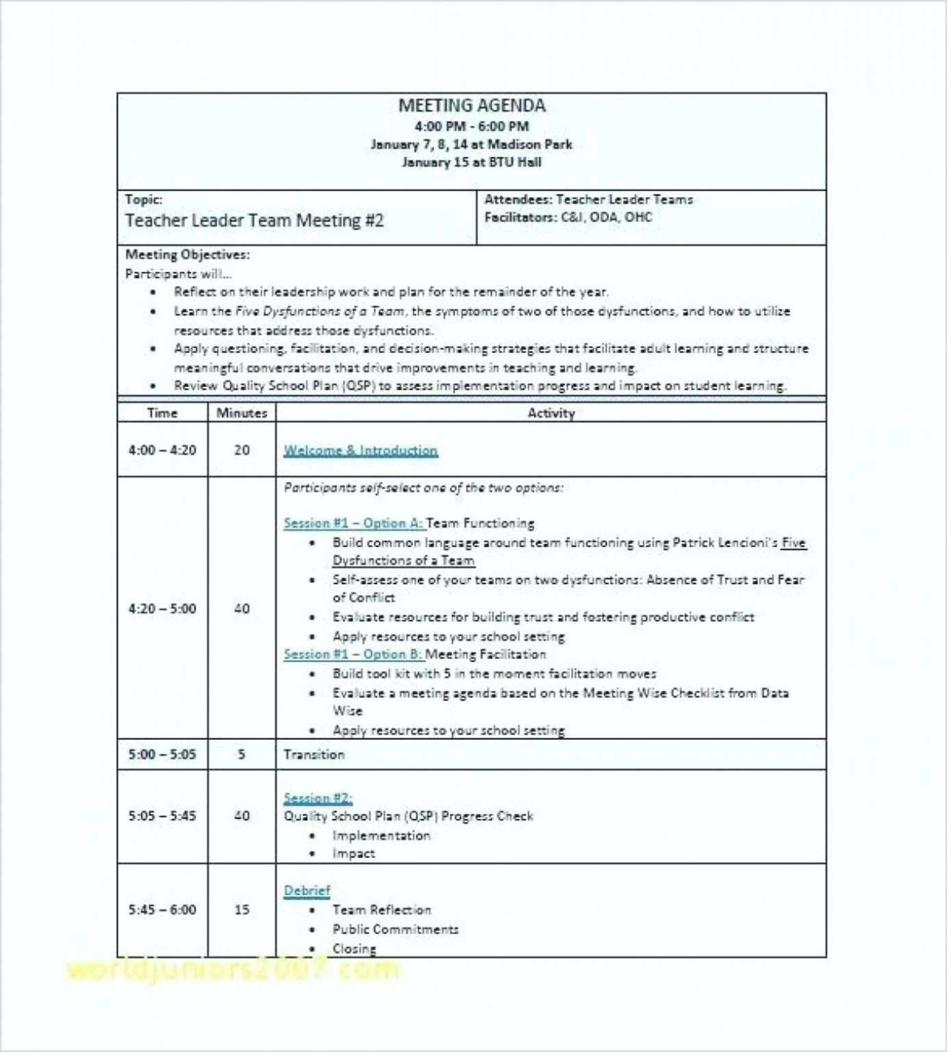 12 13 Word Agenda Vorlage Fur Meetings Ithacar Within Event Agenda Template Word Meeting Notes Template Meeting Agenda Template Meeting Agenda