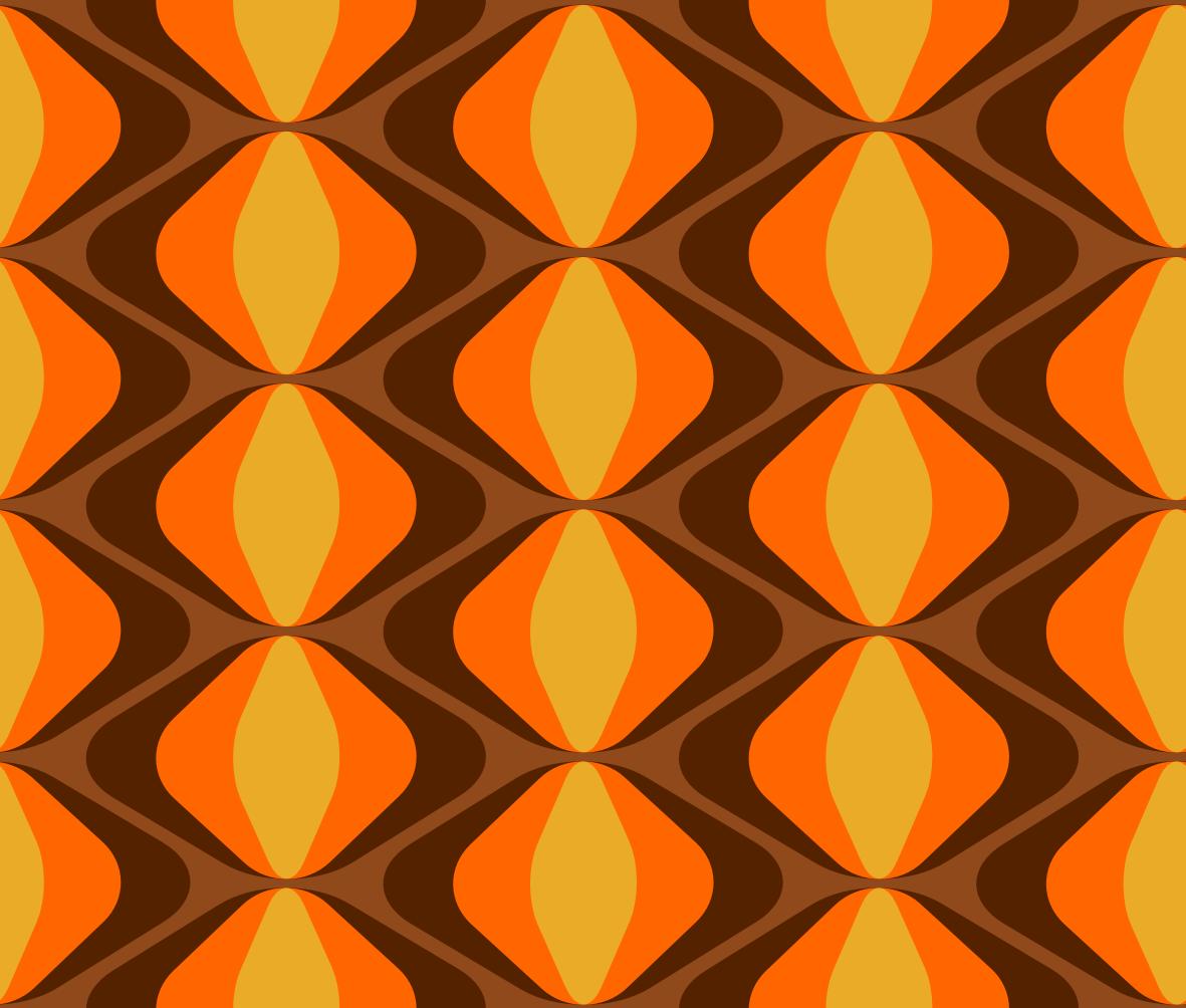 Pin On 01 Patterns