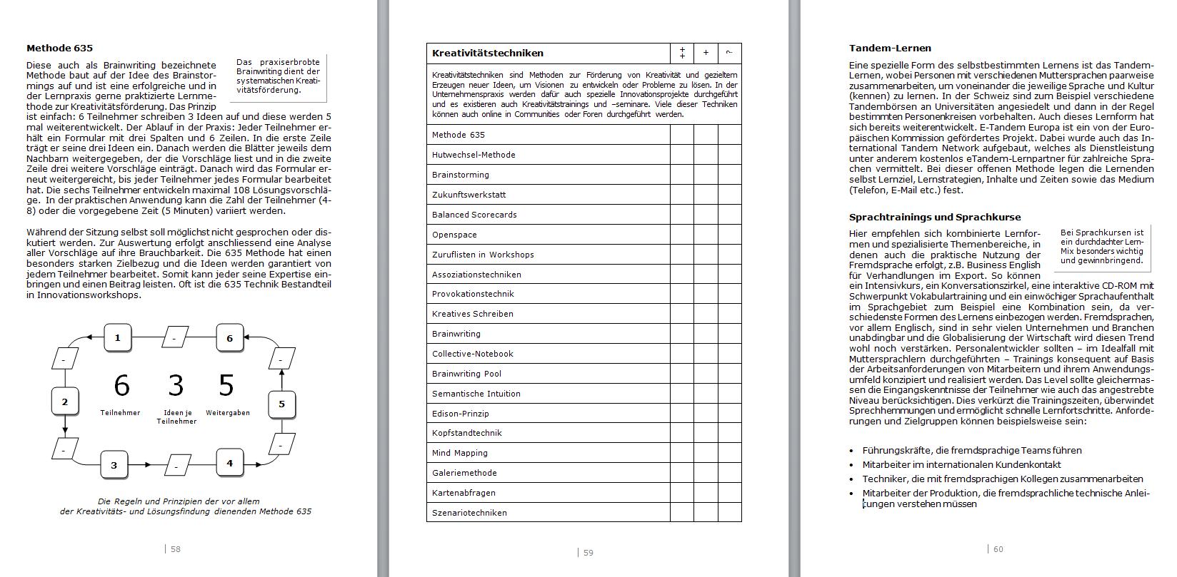 Myweddingteatowels Co Uk Page 115