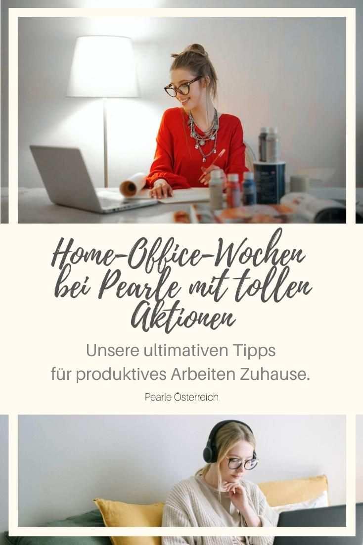 Home Office Wochen Bei Pearle Nutzliche Tipps Und Tolle Aktion Zu Bildschirm Arbeitsplatzbrillen Mit Blaulichtfilter Video Video In 2020 Home Office Office Motiviert Bleiben
