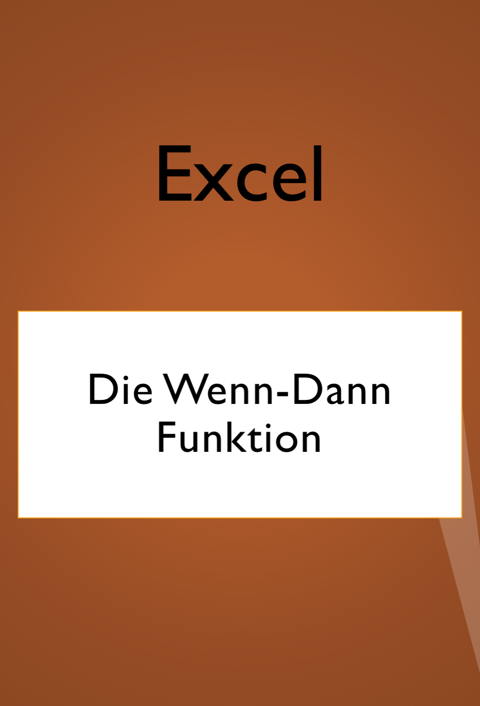 Excel Tipps Und Tricks In 2020 Excel Tipps Tipps Und Tricks Tipps