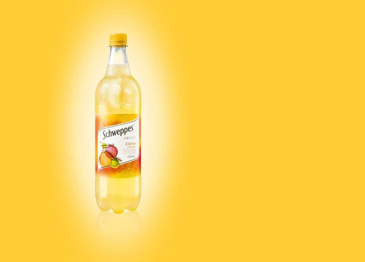 Fruity Citrus Getranke Cocktail Rezepte Limetten
