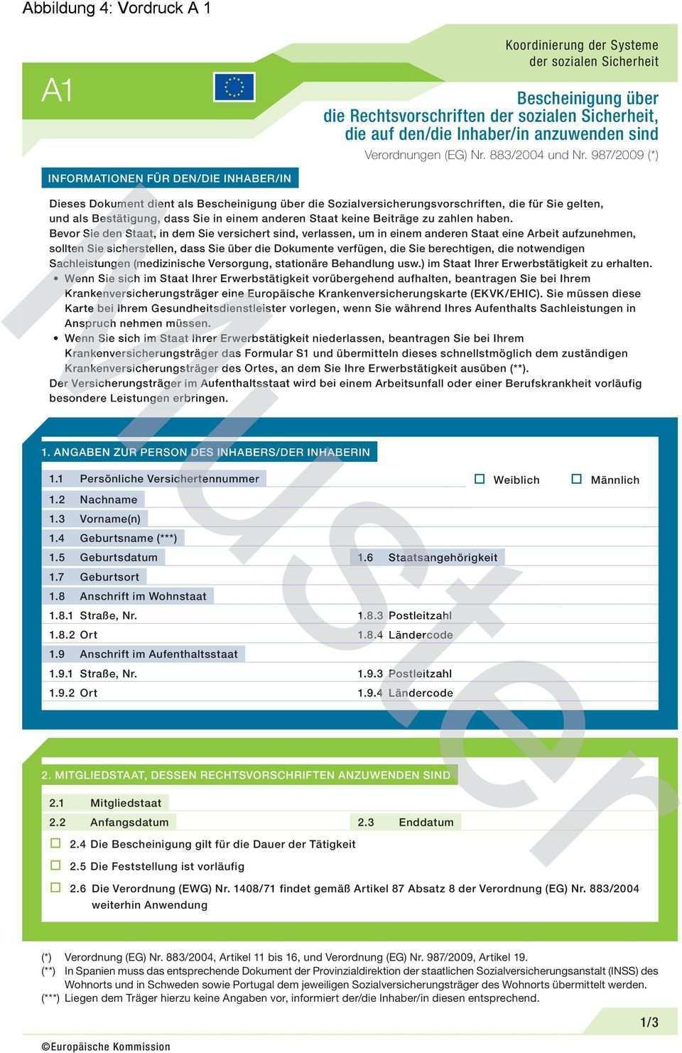 Gesetzliche Unfallversicherung Bei Entsendung Ins Ausland Deutsche Verbindungsstelle Unfallversicherung Ausland Pdf Free Download