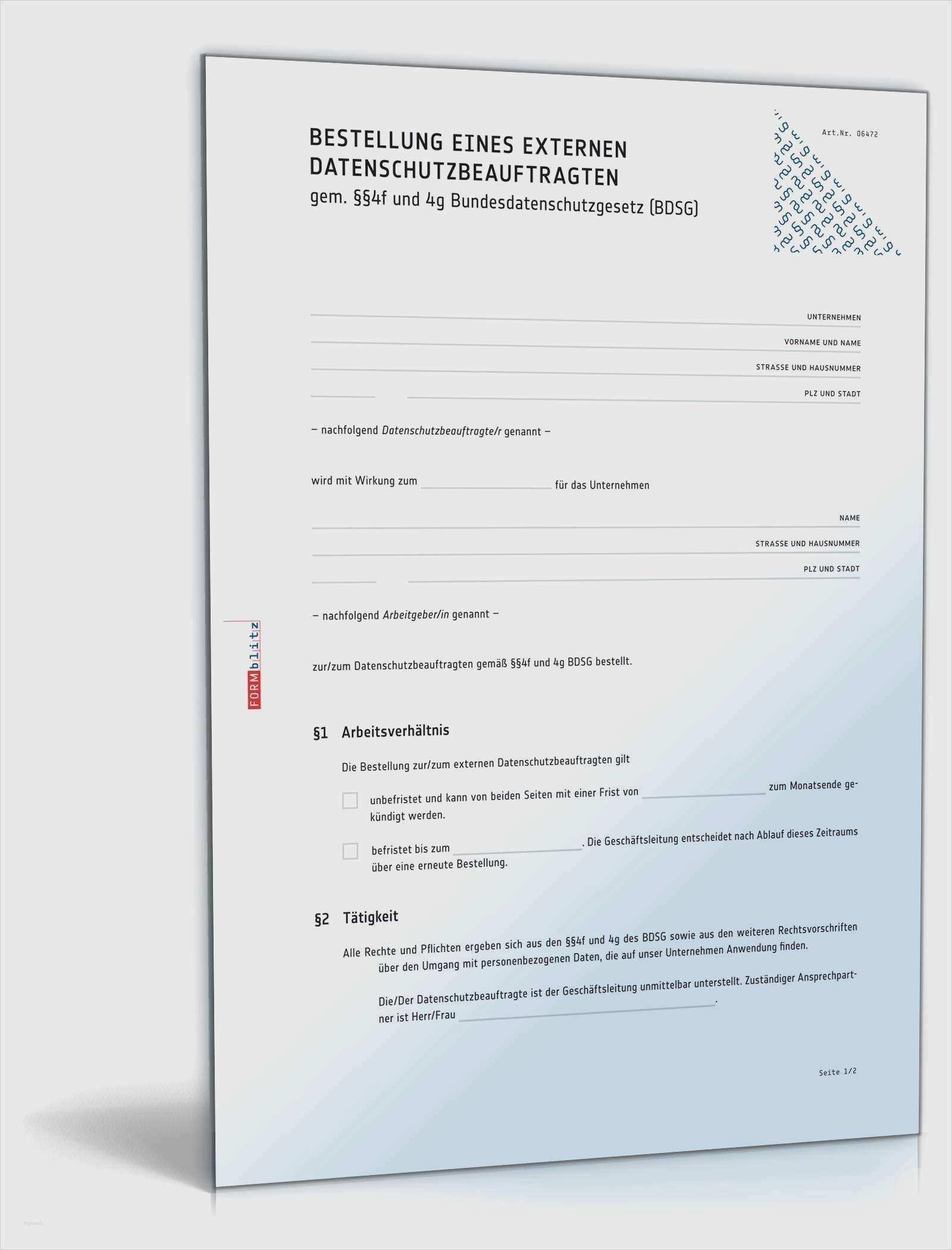 37 Gut Bestellung It Sicherheitsbeauftragter Vorlage Bilder Vorlagen Vorlagen Word Rechnungsvorlage