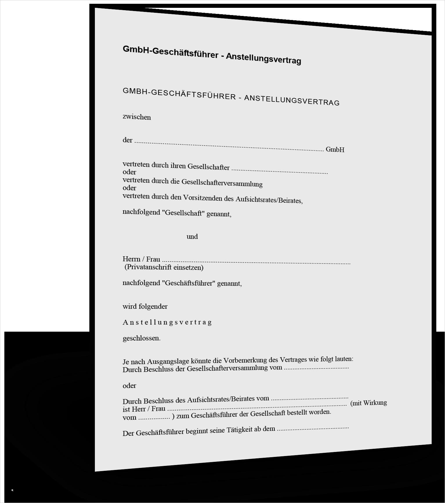 Abberufung Datenschutzbeauftragter Vorlage 12 Beste Sie Konnen Einstellen In Ms Word Dillyhearts Com