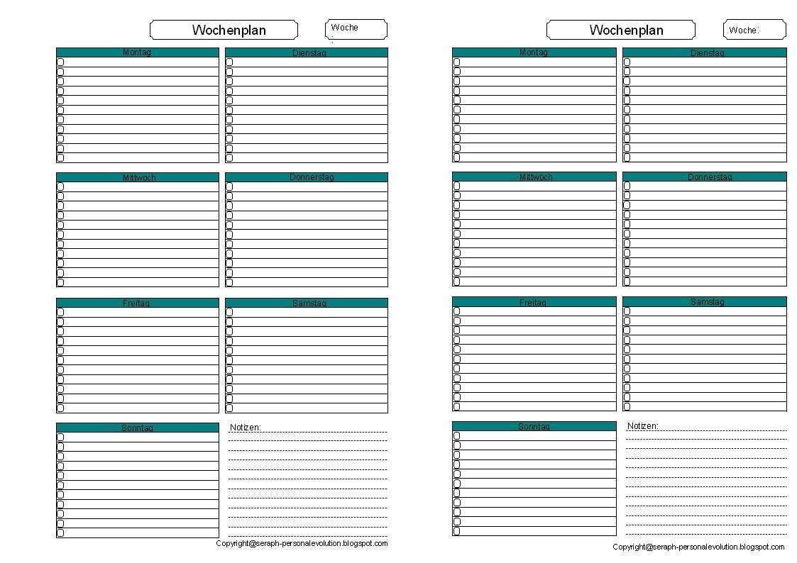 Pin Von Gebi 107 Auf A B C 1 2 3 Zeitmanagement Vorlagen To Do Liste