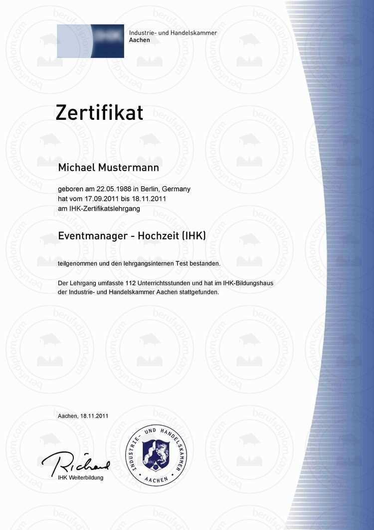 Zertifikat Kaufen Vorlage Zertifikat Teilnahmebestatigung Zertifikat Vorlage Pdf Word Zertifikat Erstellen Online Zertifikat Vorlage Zertifikat Fortbildung