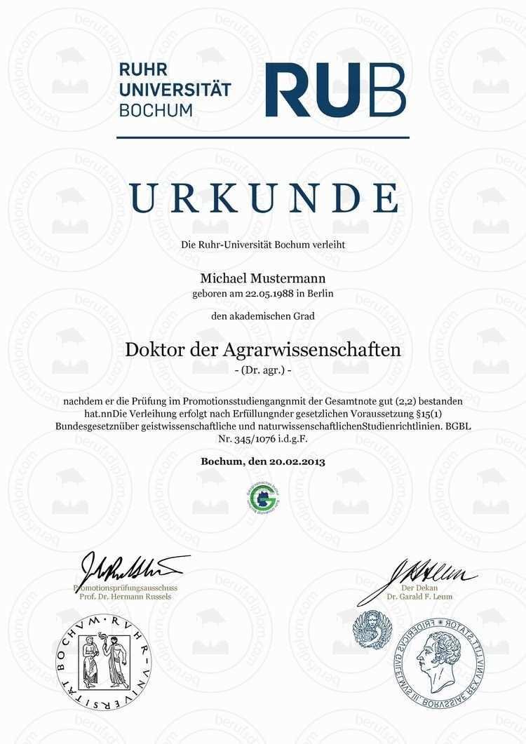 Doktortitel Kaufen Doktorgrad Online Kaufen Diplom Urkunde Kaufen Zeugnis Kaufen Meisterbrief Kaufen Berufsdiplom Kaufen Beru Doktor Urkunde Meisterbrief