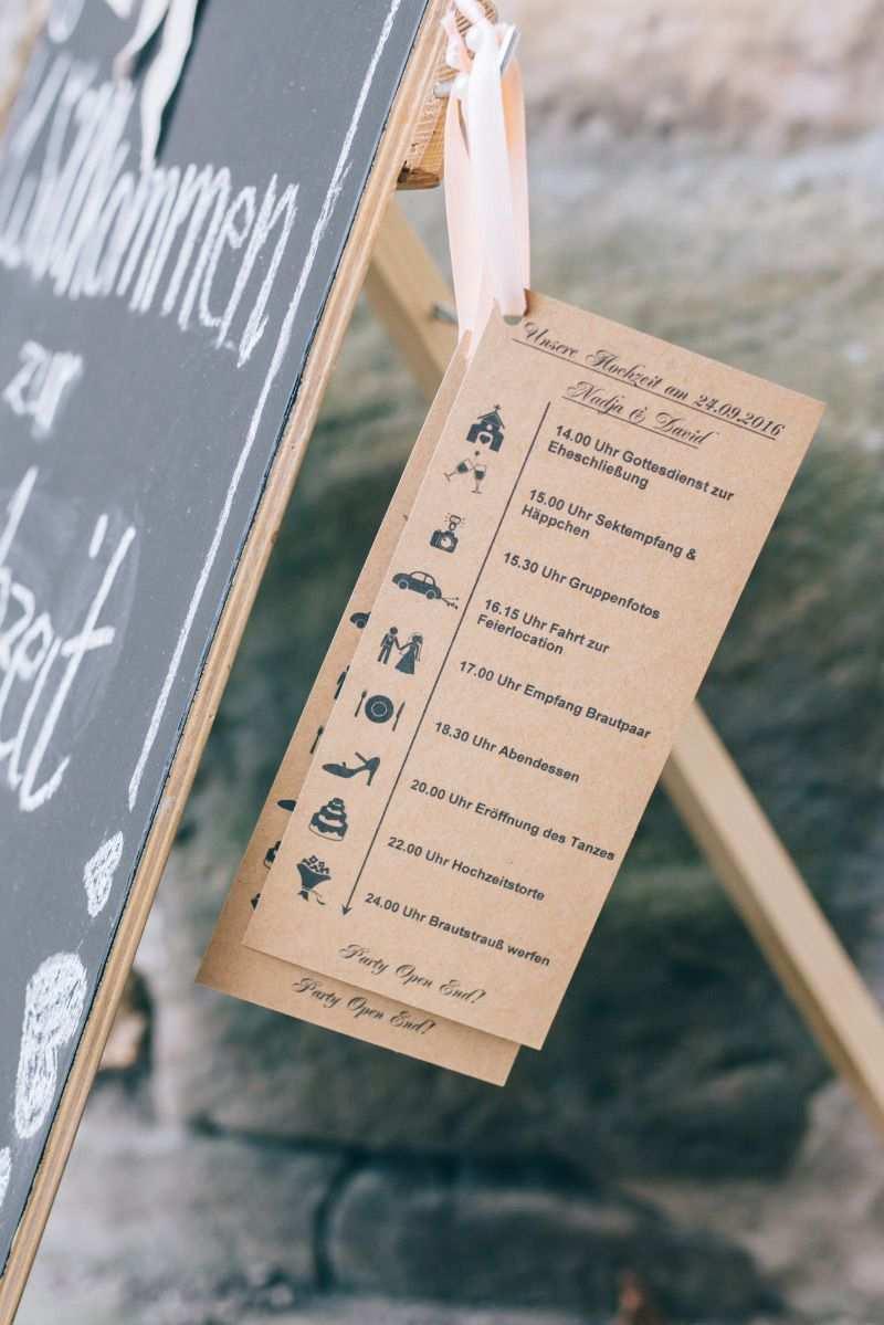 Hochzeits Icons Und Vorlagen Fur Euren Ablaufplan Timeline Konnt Ihr Kostenlos Auf Https Www Liebe Zur H Hochzeitseinladung Hochzeitssymbole Karte Hochzeit