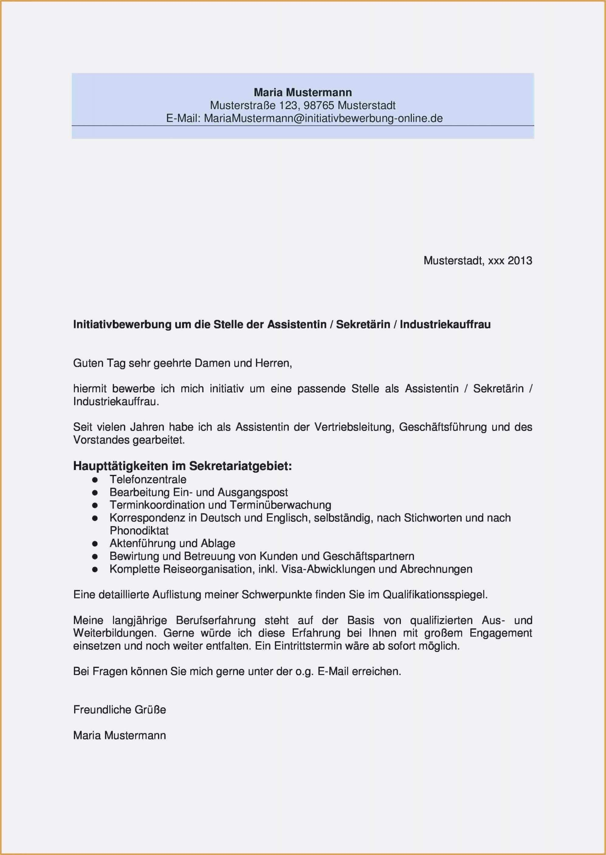 Frisch Bewerbungsvorlage Pdf Briefprobe Briefformat Briefvorlage Briefprobe Frisch Bewerbu In 2020 Lebenslauf Vorlagen Lebenslauf Bewerbung Anschreiben Muster