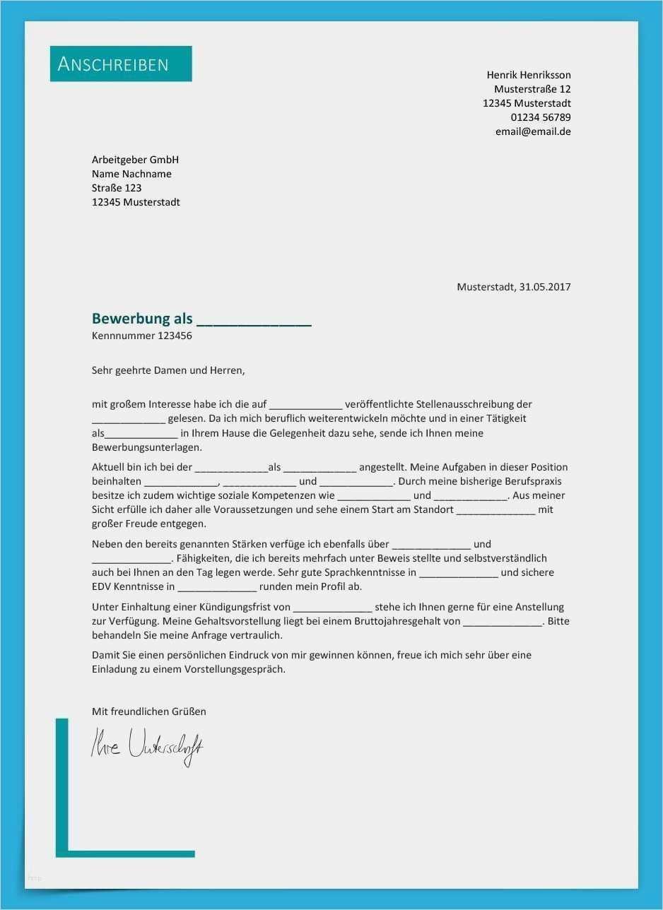 40 Suss Bewerbung Produktmanager Vorlage Vorrate Bewerbung Anschreiben Vorlage Bewerbung Schreiben Bewerbung Anschreiben