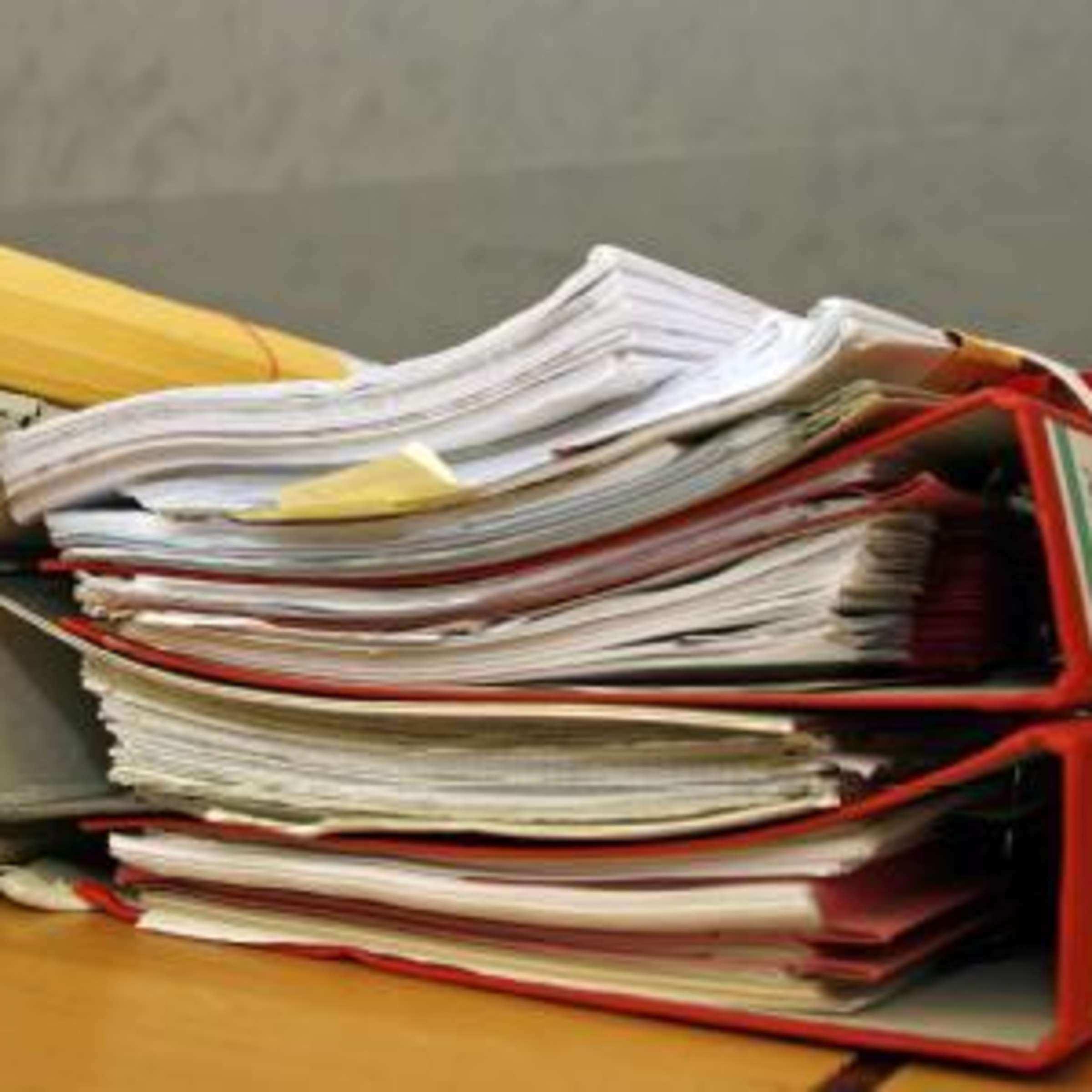 Arbeitsplatz Eigenmachtig Verlassen Fristlose Kundigung Karriere