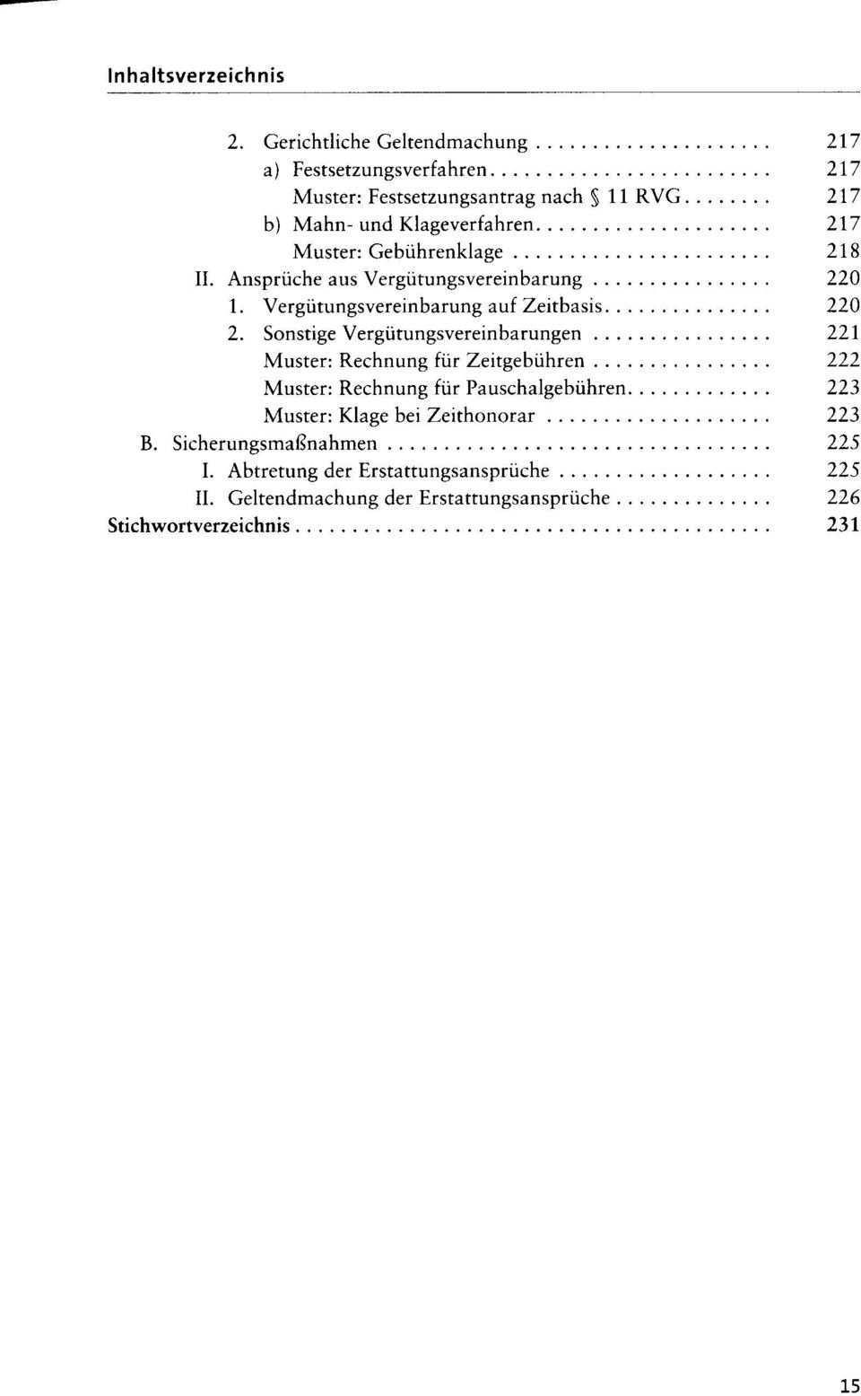 Mit Mandanten Dirk Hinne Rechtsanwalt Und Fachanwalt Fur Versicherungsrecht Und Fur Medizinrecht Dortmund Dr Hans Klees Pdf Free Download
