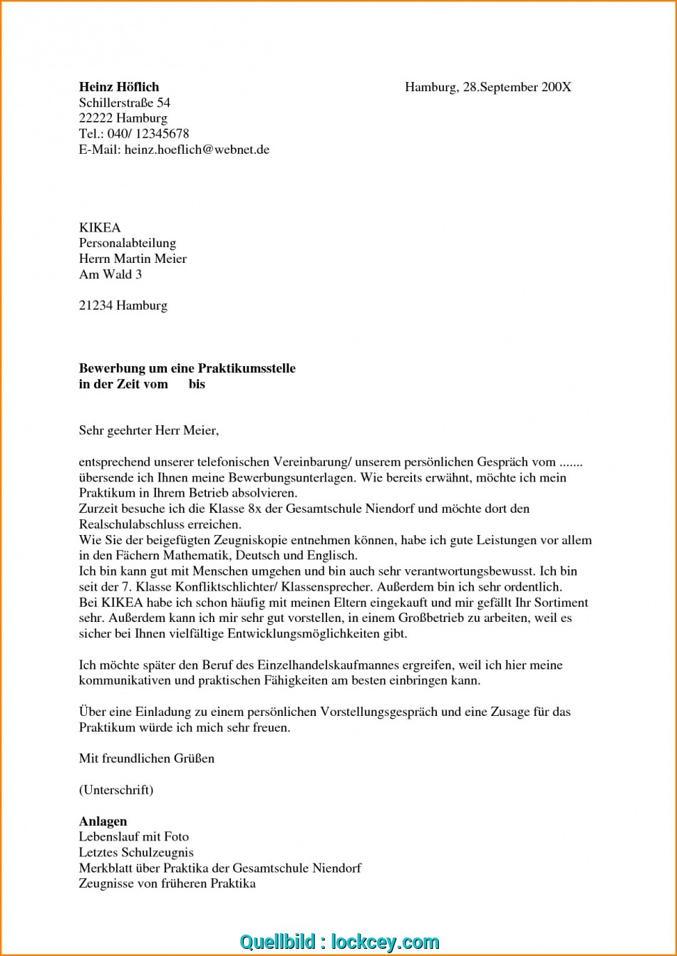 Hofliche Absage Formulieren Spendenanfrage Absage Furs Sponsoring 2019 12 13