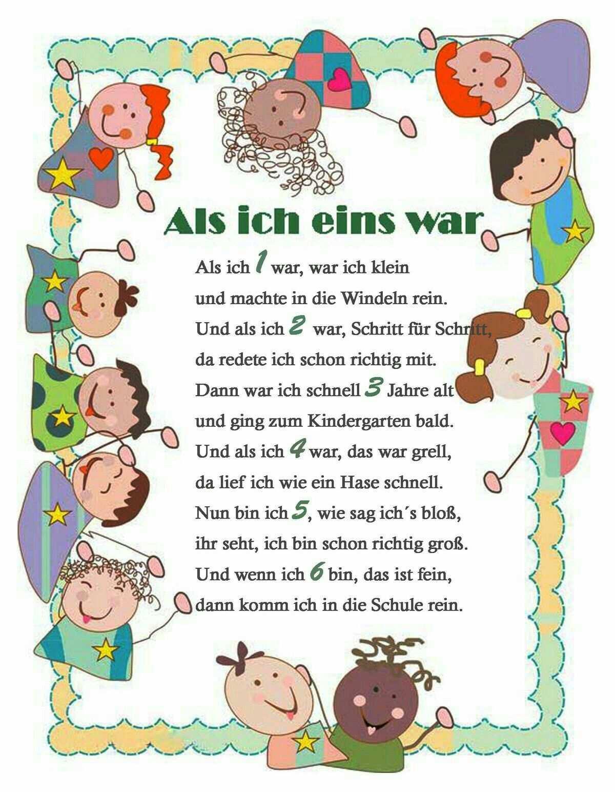 Pin Von Rita Nagy Auf Nemet Gedichte Fur Kinder Geburtstagskalender Kindergarten Und Kindergarten Lieder