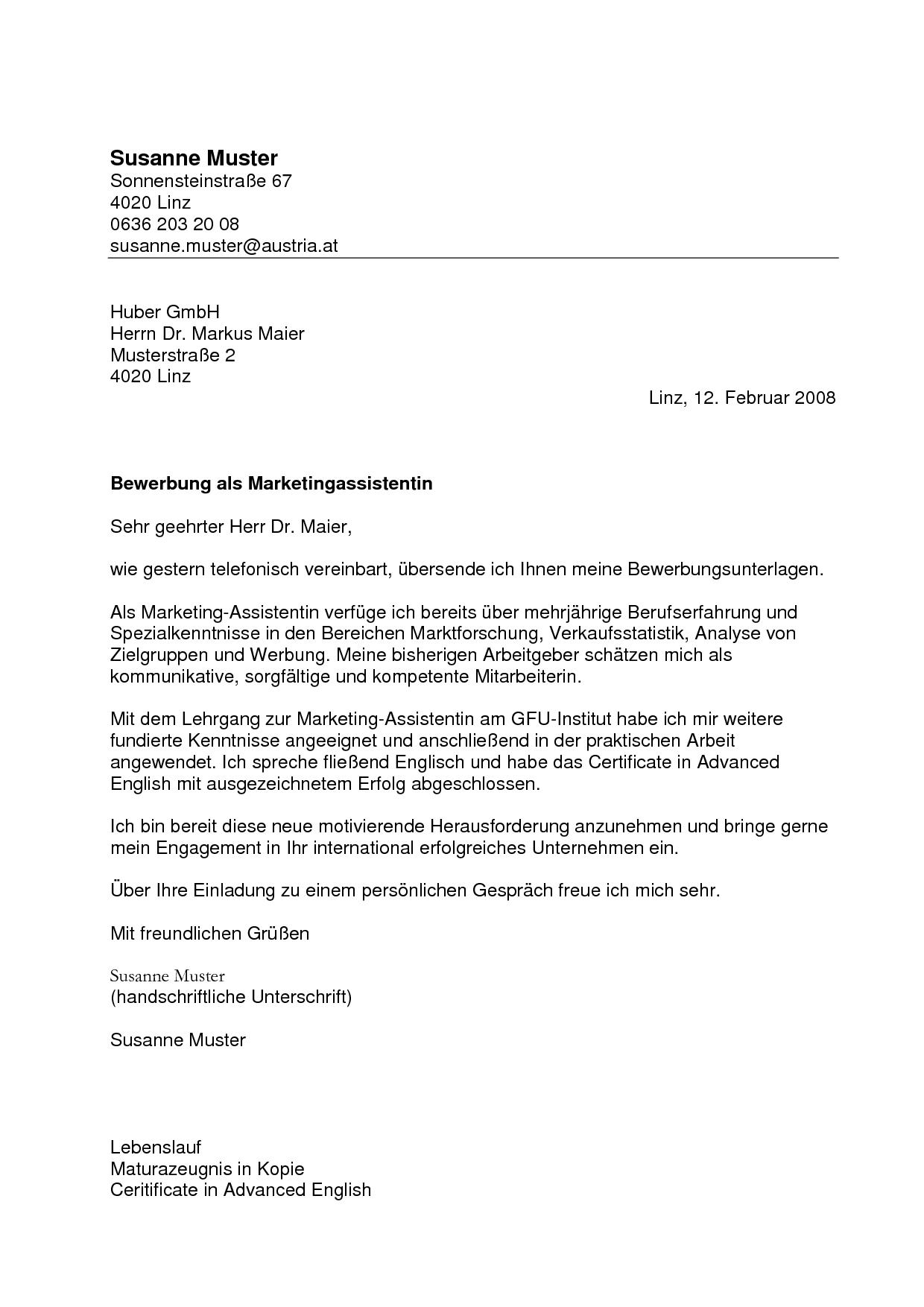 Pin Van Franz Dampfer Op Ideen Rund Ums Haus
