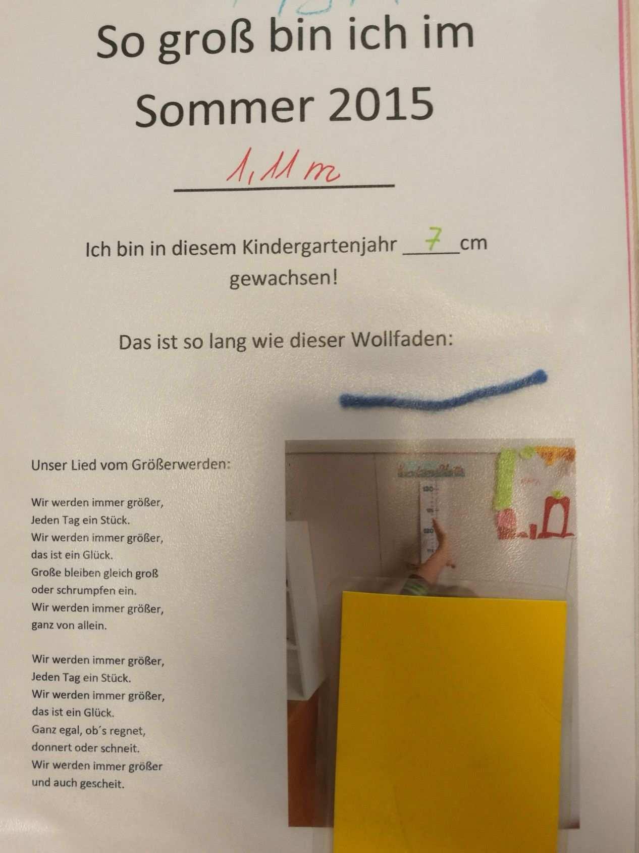 Mein Korper Kindergartenbeginn Kindergarten Kindergarten Lieder