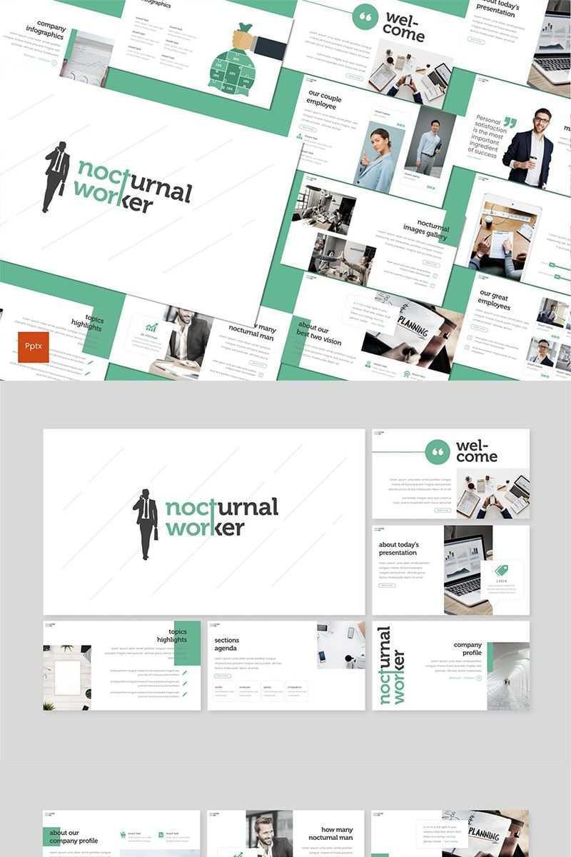 Powerpoint Vorlage 87162 Fur Grafiken Powerpoint Vorlagen Vorlagen Infografik