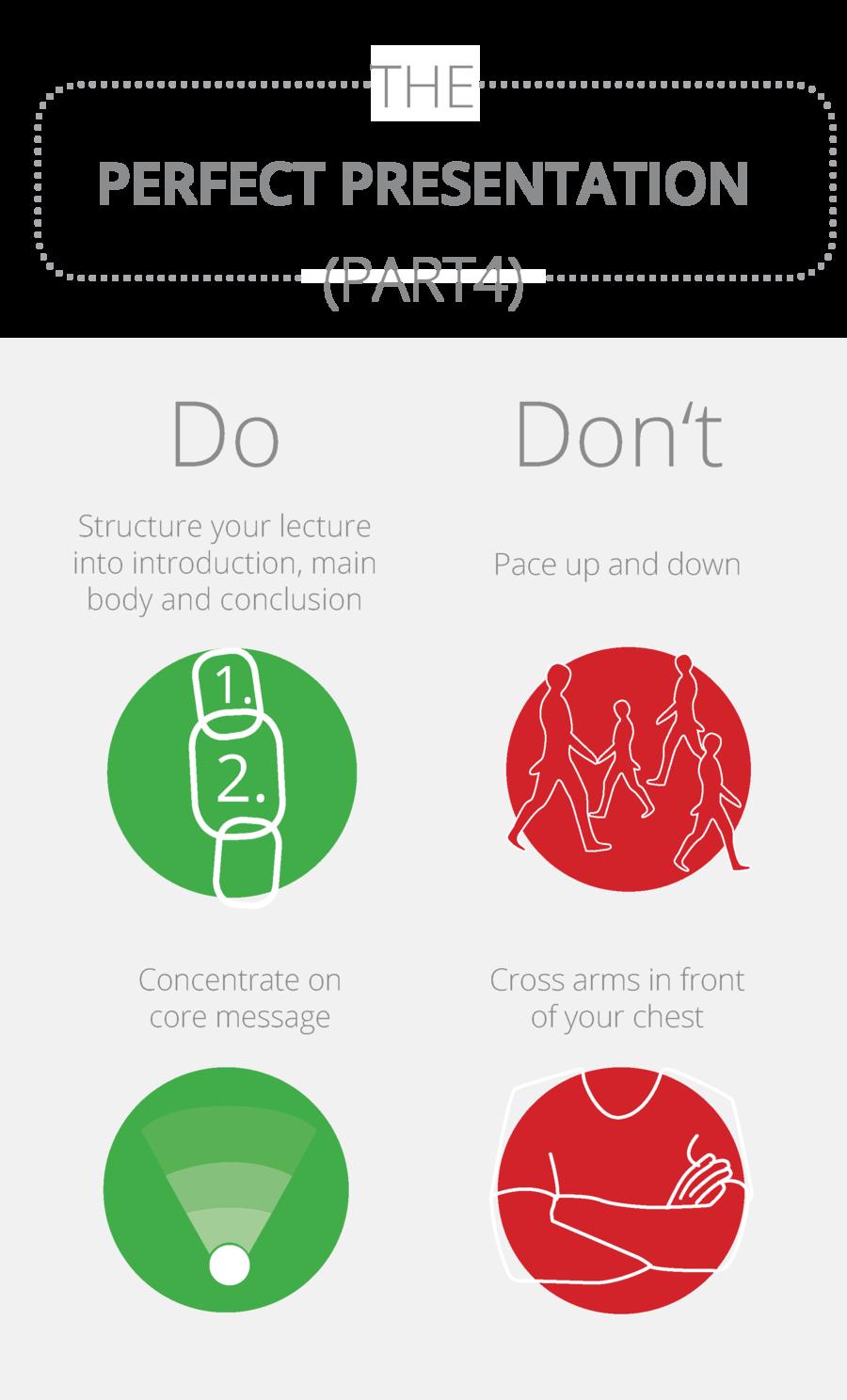 Microsoft Logo Clipart Presentation Diagram Text Transparent Clip Art