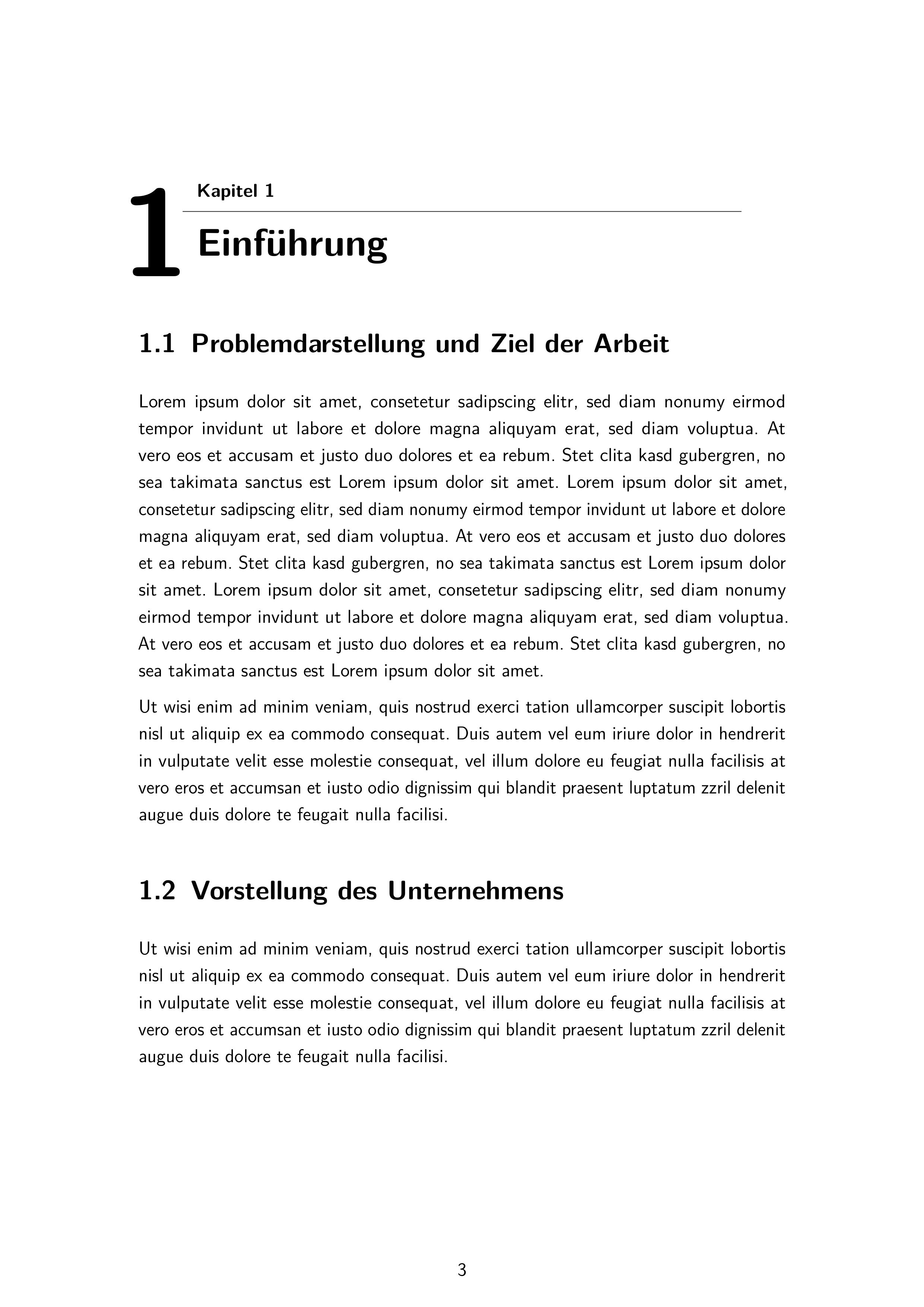 Fabian Alexander Kommoss Universitaet Potsdam Accademiaprofessionebianca Com